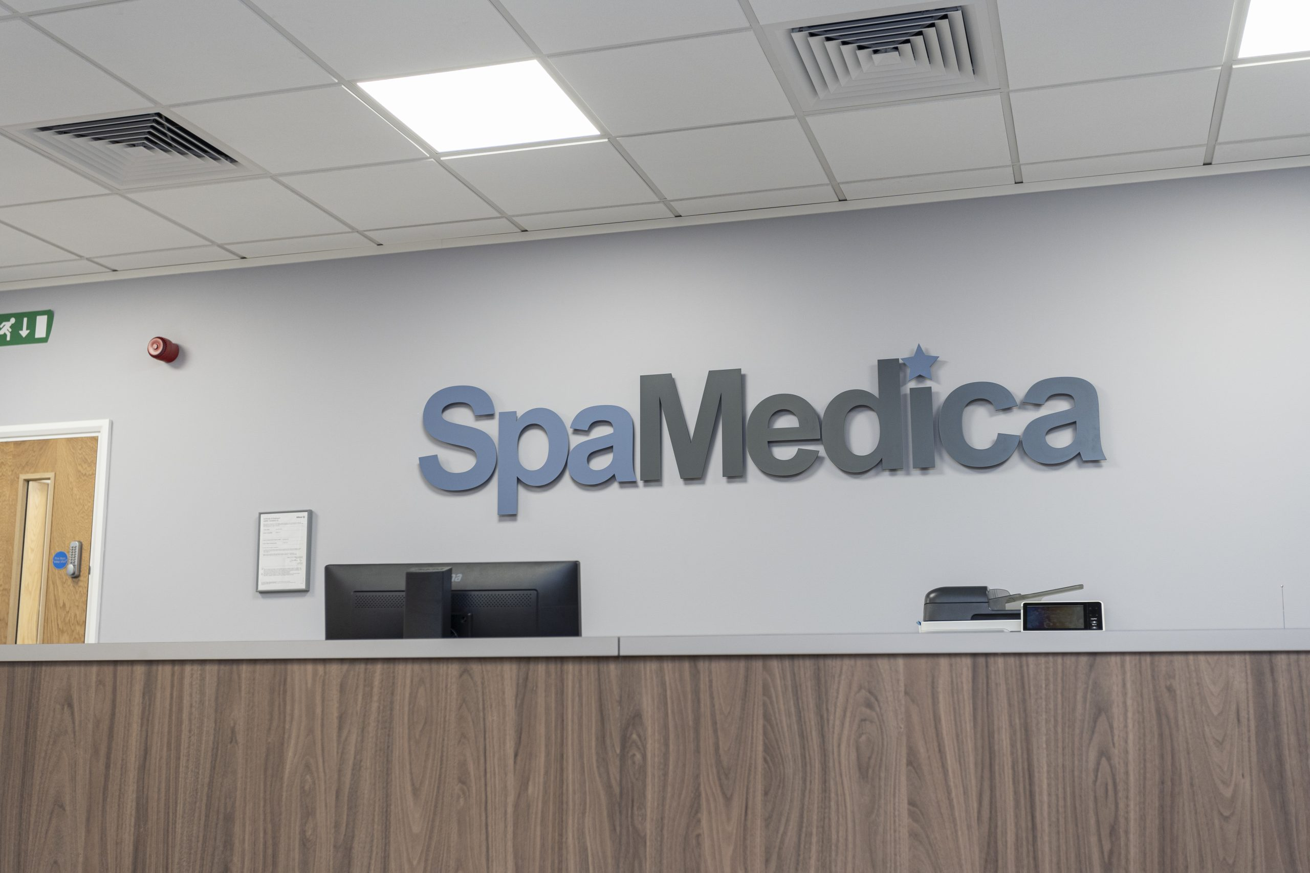 SO Visual -Spa Medica - 018
